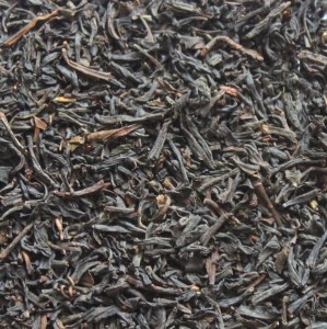 Herbata czarna China Orange Pekoe Keemun 50g